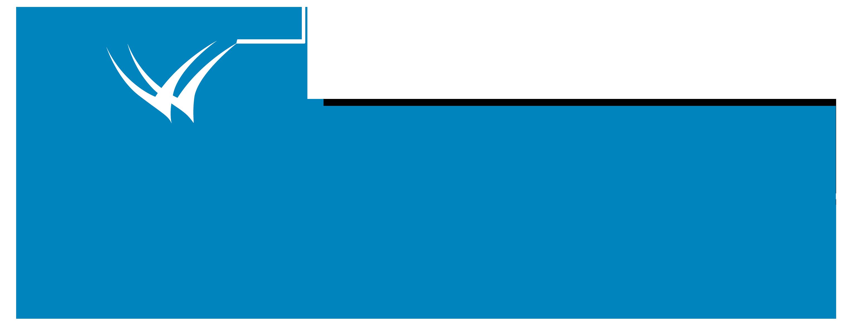 Logo Centro Hospitalar Póvoa de Varzim Vila do Conde